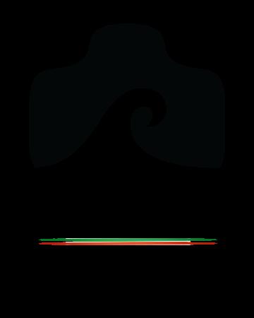 UPS_Logo_vert_00